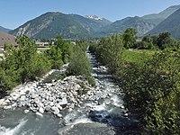 Glandon (rivière).JPG
