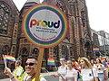 Glasgow Pride 2018 108.jpg