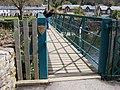 Glaslyn Bridge - geograph.org.uk - 1384067.jpg