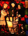 Glasmalerei – Färber am Bottich.png