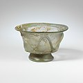 Glass bowl MET DP155052.jpg