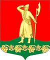 Glazhevo gerb.png