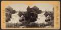 Glens Falls, N.Y, from Robert N. Dennis collection of stereoscopic views.png