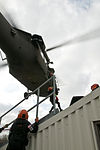 Global Guardian Exercise 120217-F-XH297-749.jpg