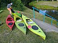 Glomia, Kayaking (Skorka) (2).jpg