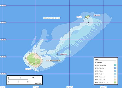 Glorioso Islands Map.jpg