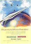 Gloster Meteor poster September 1949.jpg