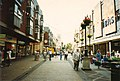 Gloucester, Eastgate Street 1996 - geograph.org.uk - 1118360.jpg