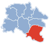 Gmina Nowa Brzeźnica.png