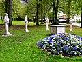 Gnigl (Minnesheimpark Gartenbaudenkmäler).jpg
