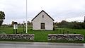 Gnisvärds kapell (1) Gotland.jpg
