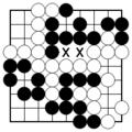 Gocursus-dia1-1.png