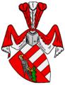 Goddenthow-Wappen.png