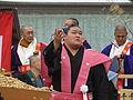 Goeido Gotaro in Osaka Naritasan 2014-02-03 004.jpg