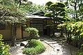 Gofuso Kishiwada Osaka pref Japan11s3.jpg