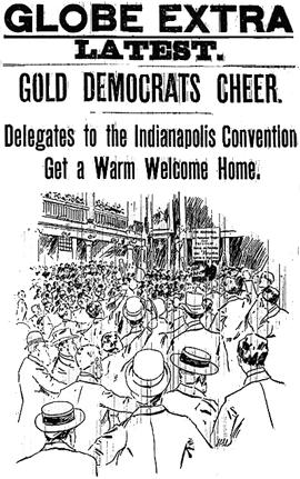 GoldDemocraticConvention