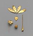 Gold leaf MET DP260372.jpg