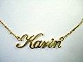 Gold name pendant.jpg
