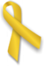 Gold ribbon1.png