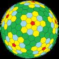 Goldberg polyhedron 5 1.png