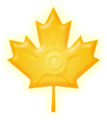 Golden-wiki-mapleleaf.png