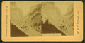 Golden Gate, Yellowstone National Park, by International Stereoscopic View Company.png