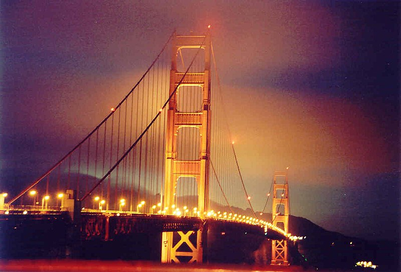 Fichier:Golden Gate Bridge.jpg