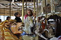 Golden Gate Park carousel 08.jpg