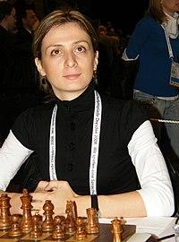Goletiani rusudan 20081119 olympiade dresden.jpg