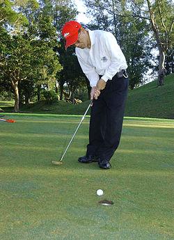 Public Golf Courses In Johnson City Tn