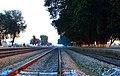 Golra Railway Station Islamabad 3.JPG