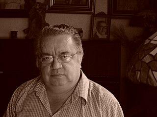 Gonzalo Morales Sáurez Costa Rican painter