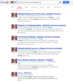 GoogleImageSearch.png
