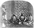 Goojur Sirdars of Rajpootana.jpg