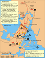 Goose Green mapa2.png