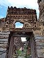 Gooty Fort Gates.jpg