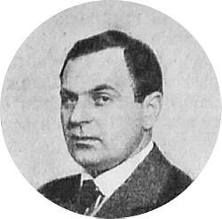 Gorbatov KI.jpg