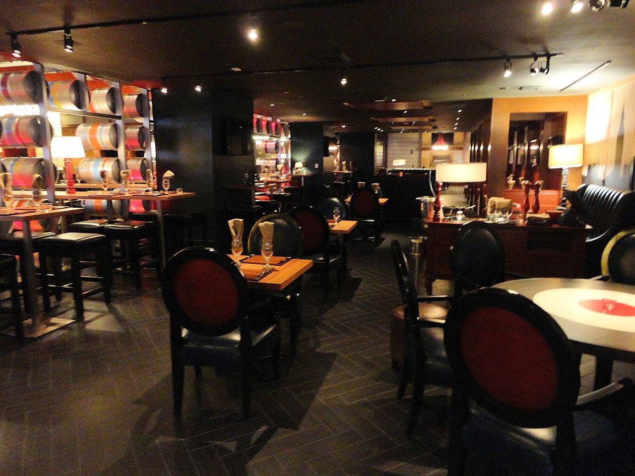 Billy S Cafe Northcote Point Menu
