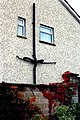 Gorey - Main Street - Main Street apartments - geograph.org.uk - 1636995.jpg