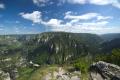 Gorges du Tarn - Point Sublime.png