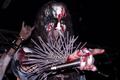 Gorgoroth Gaahl.png