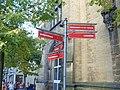 Goslar 2008 Okt PD 35.JPG