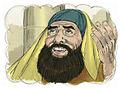Gospel of Luke Chapter 18-4 (Bible Illustrations by Sweet Media).jpg