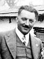 Gottfried Zaschka.jpg