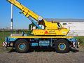 Gottwald crane (1987) Port of Antwerp, pic6.JPG