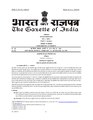 Government Open Data License (India).pdf
