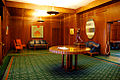 Governor's Office (Marion County, Oregon scenic images) (marDA0101).jpg