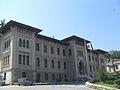 Governor's office Kastamonu Province.jpg