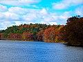 Governor Dodge State Park - panoramio.jpg