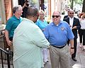 Governor and Comptroller Promote Tax Free Shopping In Frederick (28898727755).jpg
